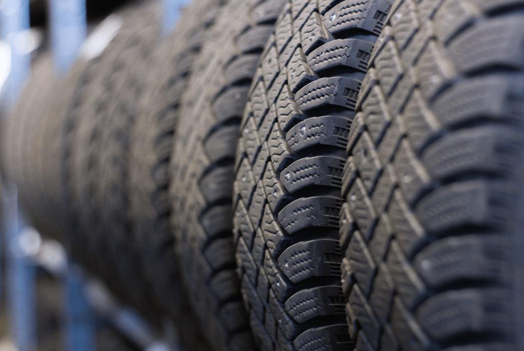 Auto Tires Delaware