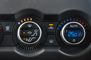 Heating and Air Conditioning Auto Services Delaware