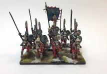 snowleopard_winged_lancers_regiment_01