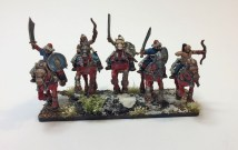 ungol_horse_archers_troop_01