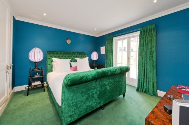 Notting Hill 94-westbourne-pk-rd-10
