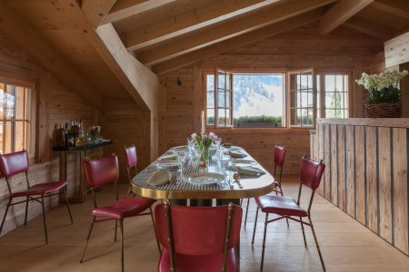 Gstaad chalet-spectre-8