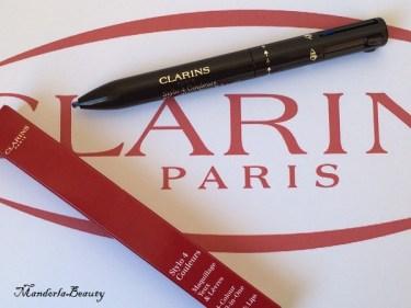 clarins-penna