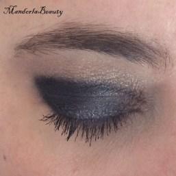 makeup-wg