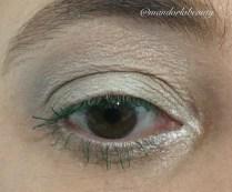 occhio mascara