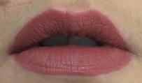 nude labbra
