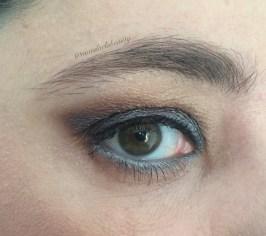 occhio 1