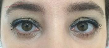 occhi 1 aperti