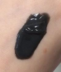 swatch nera