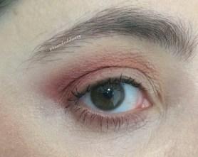 makeup det 1