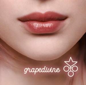 grapedivine