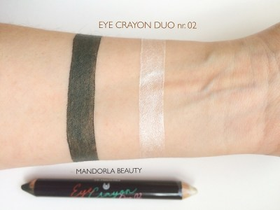 swatch duo 02