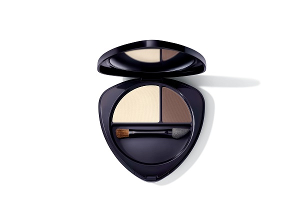 EyeShadow Duo open Africa 2019 2; EyeShadow Duo offen Afrika 2019 2