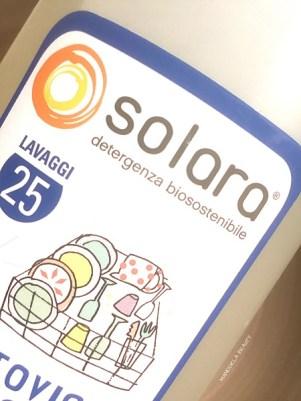 dettaglio solara
