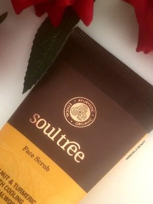 soultree 02