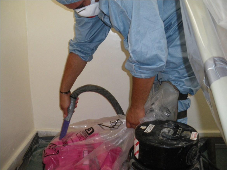 Asbestos Limassol mandr, mandr asbestos, m&r asbestos, asbestos cyprus disposal