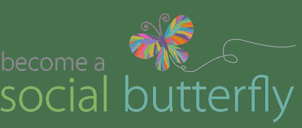Social Butterfly Club