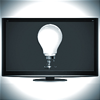 Corporate Video Ideas and Planning
