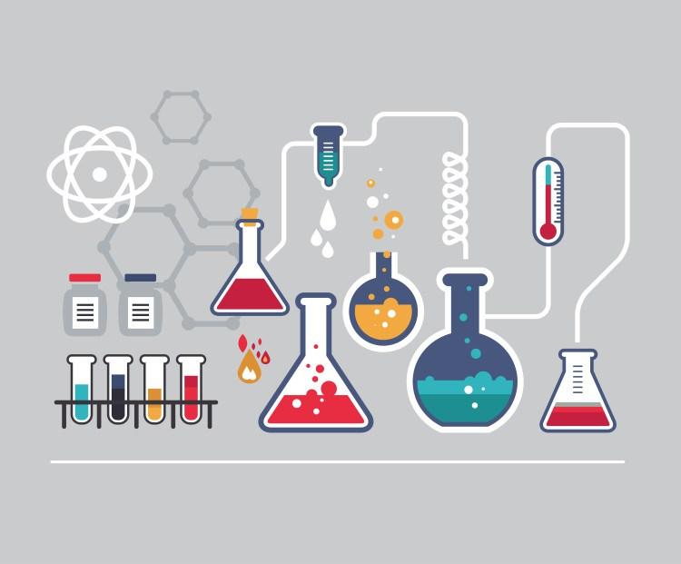 Seleksi Kompetisi Sains Madrasah (Ksm) 2016