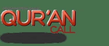 Qur'an Call PPPA Daarul Qur'an