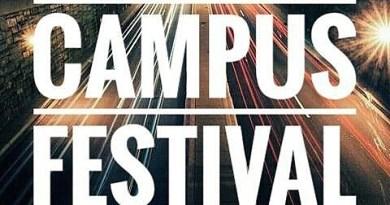 MANDAPO Campus Festival