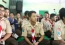 Pondok Ramadhan Program Kelas Bina Prestasi dan P4S