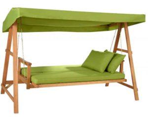 Hartman Lena hammock swing