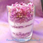 Making rose sugar: 30% off plants