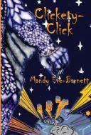 Click Book cover icon2