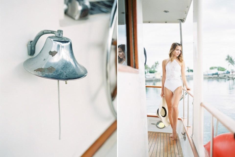 san diego bay sailboat charter