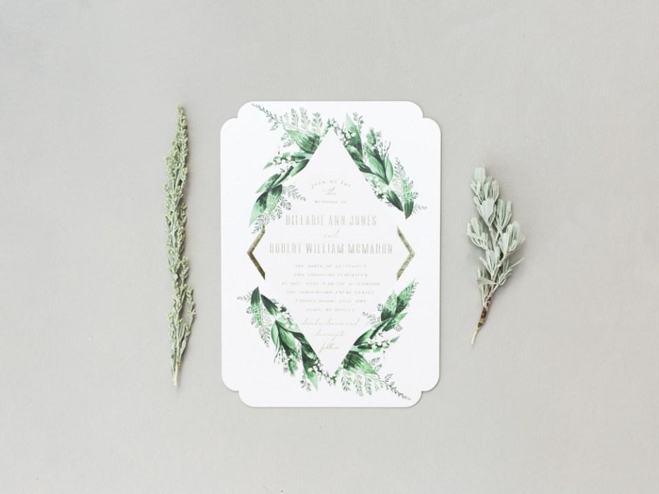 stationary lake tahoe wedding venue, mountain wedding inspiration tannenbaum minted wedding invitations