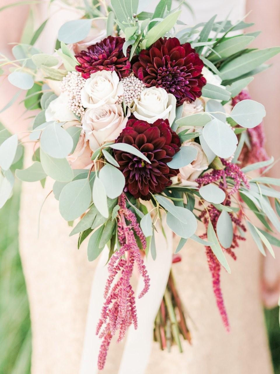 tannenbaum wedding bouquet lake tahoe wedding photographer mandy ford photography