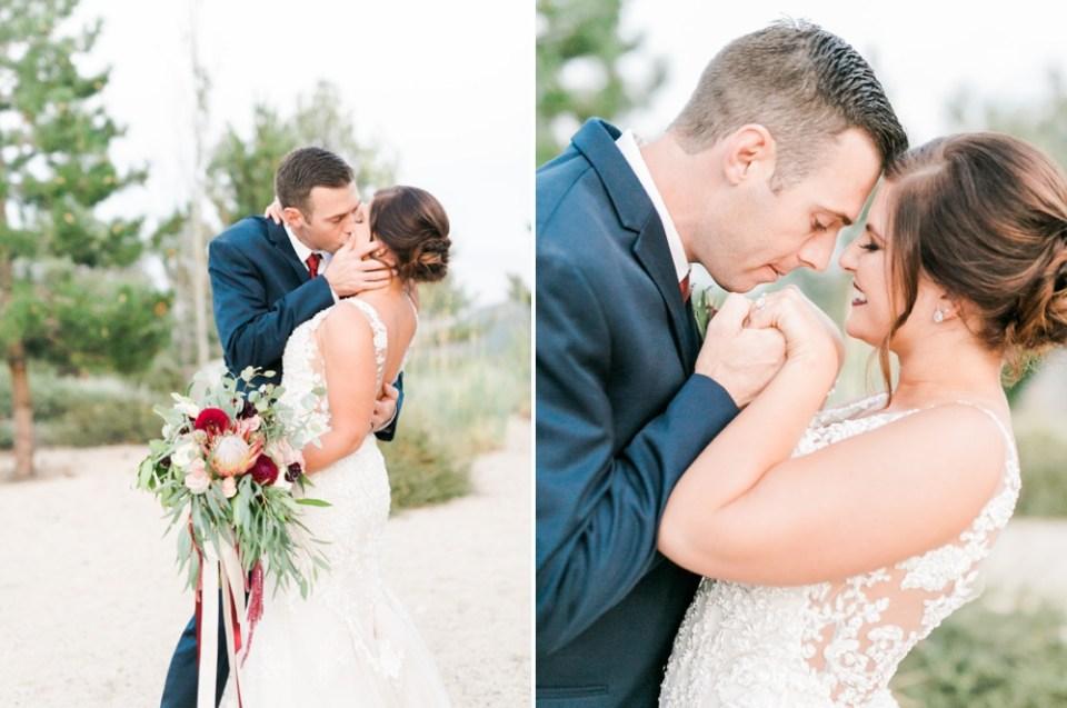 lake tahoe wedding photographer at tannenbaum