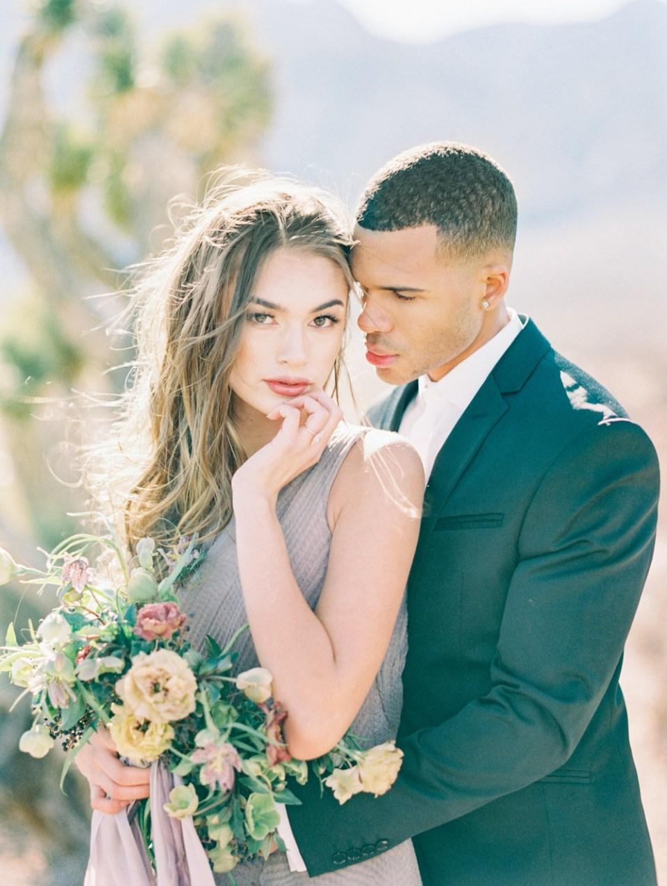 happy couple wedding photoshoot