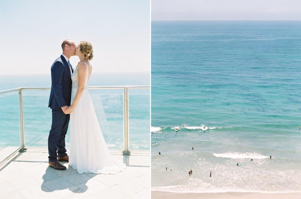 Encinitas Wedding Venue San Diego