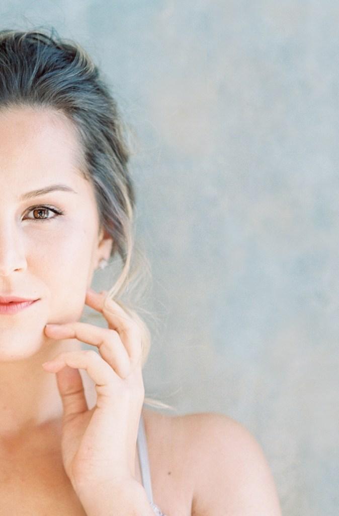 San Diego Makeup Artist   Bridal Makeup Natural