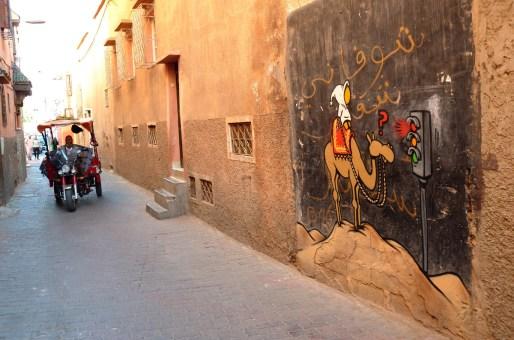 Jace-Tmecha-fel-Medina_Montresso_Marrakech_1