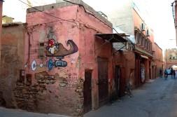 Jace-Tmecha-fel-Medina_Montresso_Marrakech_2