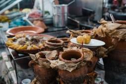 Tasting Marrakech © Jessica Josie Photographer