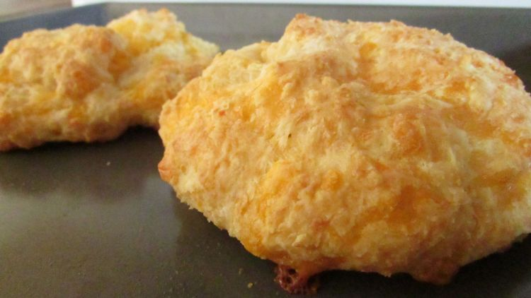 baked-biscuits