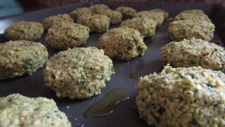 falafels-to-be-baked