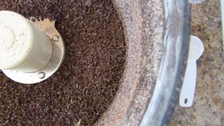 hot-chocolate-mix