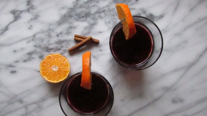 hot-spiced-wine