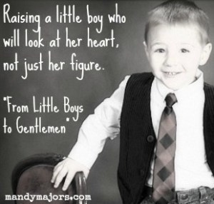 from-little-boys-to-gentlemen