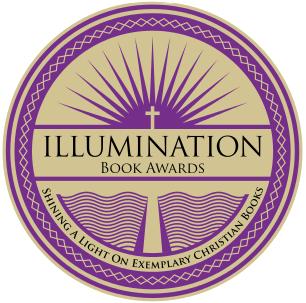 Illumination Gold Award Seal