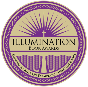 Illumination Gold Award Seal