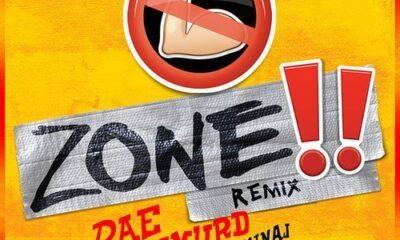 rae sremmurd ft nicki minaj pusha t e28093 no flex zone remix