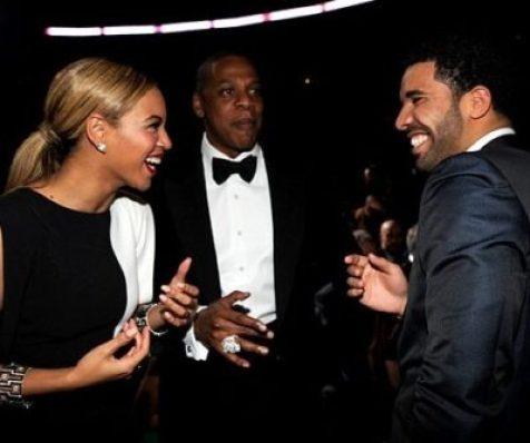 beyonce-drake New Music: Drake ft Beyonce – Can I (Official Version)