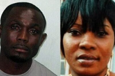 image2 - Man Cuts Off Wife's Head After DNA Proved 6 Kids are Not His
