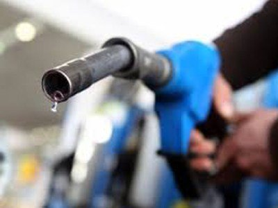 wp-1451114325234 FG Announce New 85 Per Litre Of Petrol, Effective From Jan 1